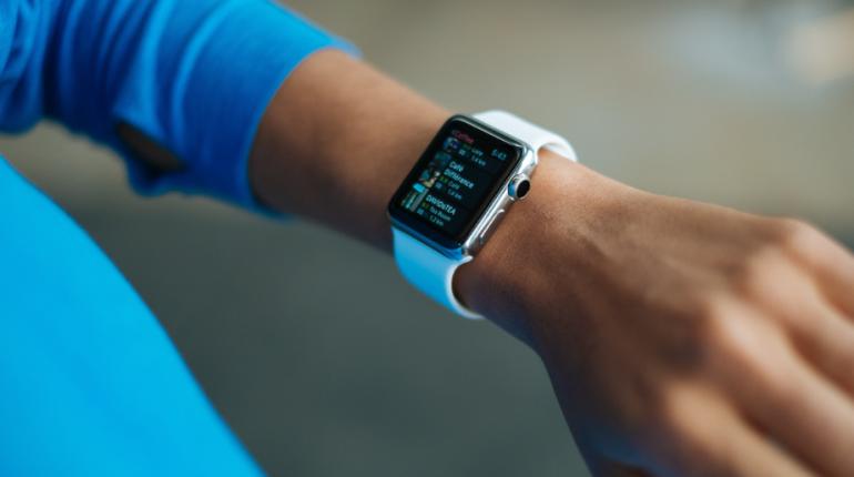 wearable heart rate monitors